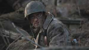 В Брянске фильм «28 панфиловцев» представит военный историк Артём Кокин