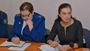 Работу брянских чиновников будут оценивать по обращениям граждан