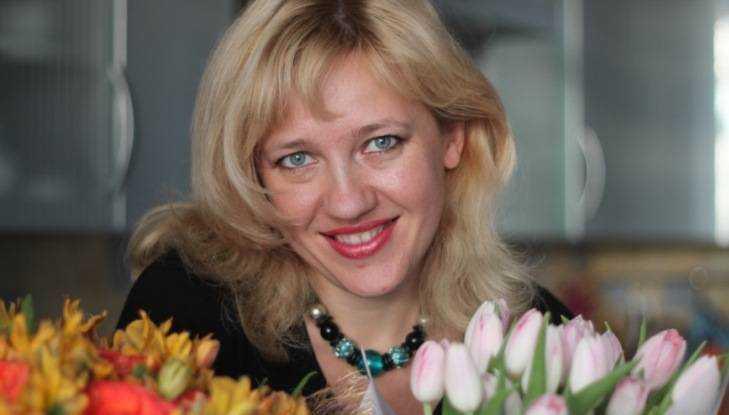 Ушла из жизни брянский прокурор, обвинявшая в суде Ирину Добржанскую