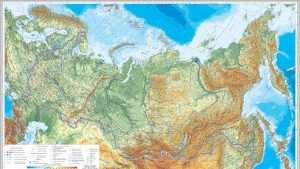 Брянцы напишут географический диктант