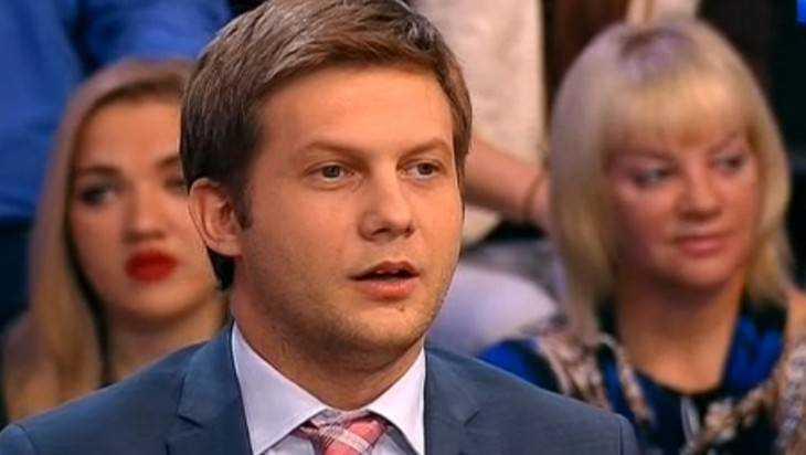 Сивакова и другие брянцы высказались о громкой истории на канале «Россия»