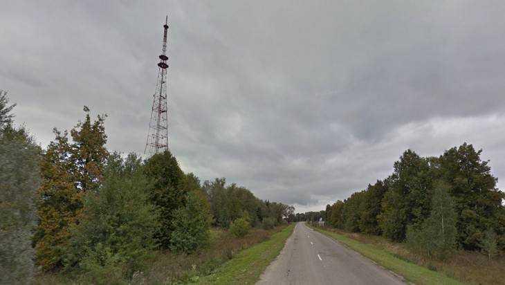 Брянская передающая станция «Шведчики» отметит 45-летие