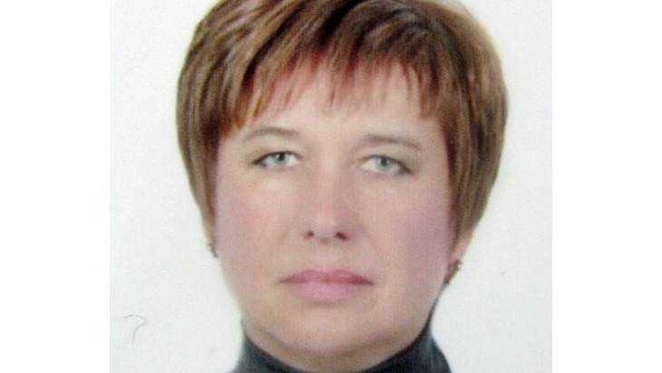 Пропавшую брянскую женщину в реке не обнаружили