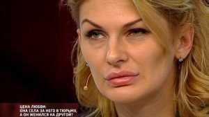 Дело брянской автомобилистки Олеси Сиваковой уйдет в Москву