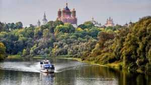 В Брянске откроется отчетная выставка творческого союза «Фотоискусство»
