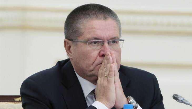 Экс-журналистка «Брянского рабочего» сообщила об ухудшении здоровья Улюкаева