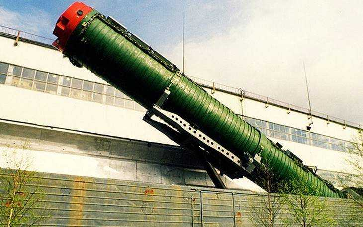 Слезы брянских оборонщиков отольются заокеанским оцепенением