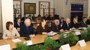 Учащиеся брянских школ искусств собрали 619 наград