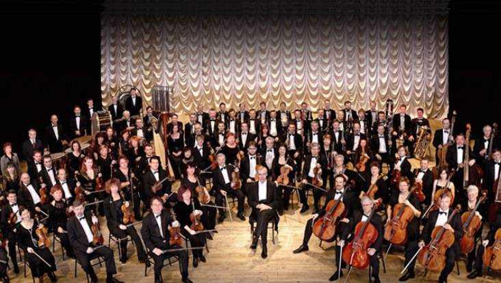 В Брянске откроют виртуальный концертный зал