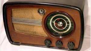 В Брянске начало вещать радио с холмов