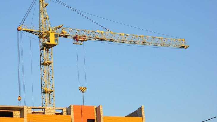 В центре Брянска построят новую школу