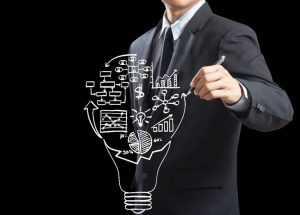 Брянцы узнают 7 секретов успешного онлайн-бизнеса на бесплатном семинаре