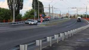 Брянских чиновников заставили перезаключить контракты с дорожниками