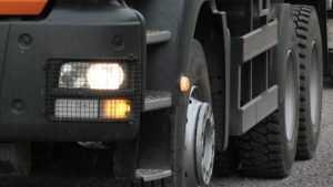 За нарушения на брянских дорогах оштрафовали 300 иностранцев
