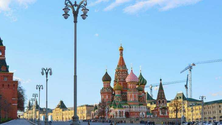 Национальная политика обойдется бюджету в 40 миллиардов рублей