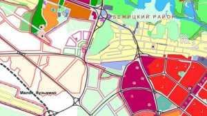 В Брянске построят две важные объездные дороги