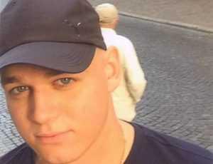 Брянцев попросили помочь Владимиру Жилонову победить страшное заболевание
