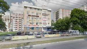 Бизнес-инкубатор интернационализирует брянский бизнес
