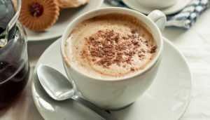Брянец решил изобрести сорт кофе со вкусом Крыма