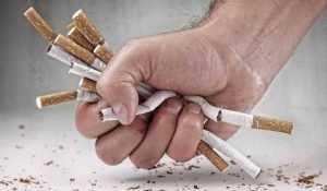 Брянские курильщики получили ценовой удар