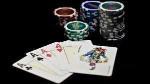 В Брянске азартного дачника будут судить за криминальный бизнес