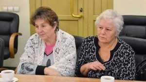 Матерям брянских героев повысят выплаты