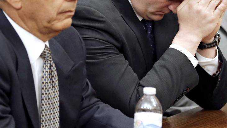 Безгрешный директор брянского «Коммунальщика» снова пойдет под суд