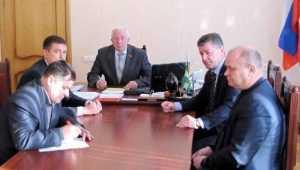 Ректор брянского вуза помиловал отчисленного горе-студента