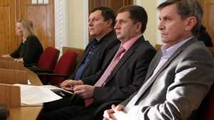 Брянским недрам нанесли ущерб на 21 миллион рублей