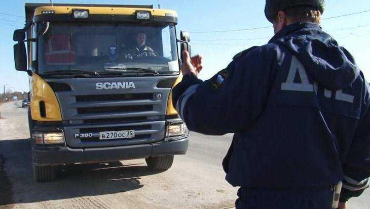 Лжеполицейских, грабивших водителей на Брянщине, отправили в колонию
