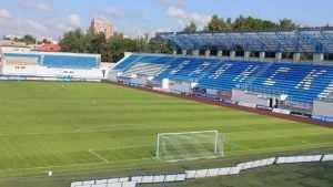 Брянское «Динамо» может сняться с первенства ПФЛ из-за безденежья