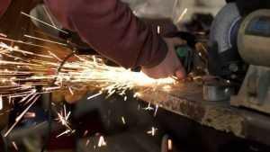 Брянская промышленность выросла на 8,4 процента