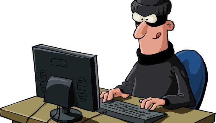 Брянская прокуратура потребовала закрыть «взрывоопасный» сайт