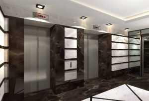 «Мегаполис» строит дом бизнес-класса с квартирами по привлекательным ценам