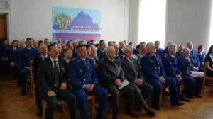 Прокуратура Брянска защитила в суде узницу концлагерей