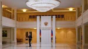 Телеканал Совета Федерации рассказал об успехах Брянской области
