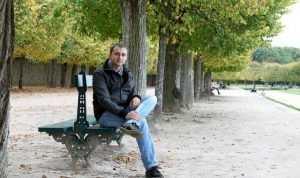 В авиакатастрофе под Сочи погиб брянец Дмитрий Литвяков