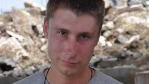 В авиакатастрофе под Сочи погибли два брянца