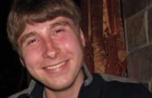 Погибший в Сочи брянец Борис Сулейманов должен был лететь другим рейсом