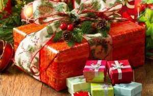 Брянским чиновникам напомнили о запрете на новогодние подарки