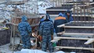 Брянск будут судить за генплан
