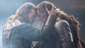 Обманутые брянские зрители потребовали сексуальную версию «Викинга»