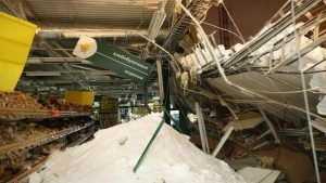 Строитель предупредил о страшной опасности торговых центров Брянска