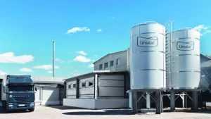 Производство брянского завода «Умалат» признали безопасным