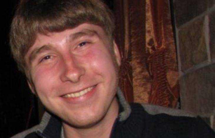 Брянщина простилась с погибшим в авиакатастрофе под Сочи Борисом Сулеймановым