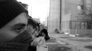 В Брянске подросток попался на краже иконы и холодильника