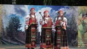 В Брянске на Крещение пройдет православный фестиваль