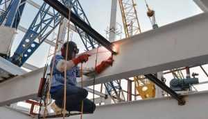 Фирму наказали за гибель разбившегося в Брянске рабочего