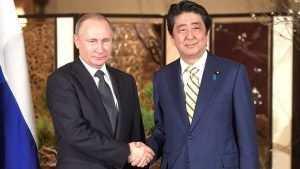 На брянском мясе «Мираторга» японская газета увидела тень правительства