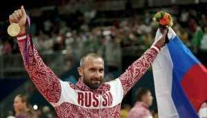 В Брянске сыграет легенда мирового волейбола